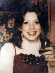 Dawn Schnetzer's body was found in a Calumet County
