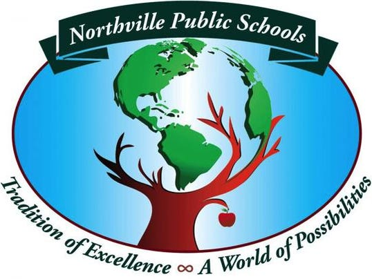Northville schools.png