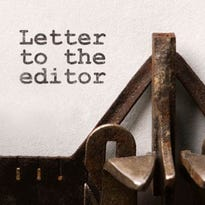 Letters to the Editor: Obama a failure