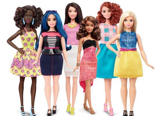barbie-bodies.jpg