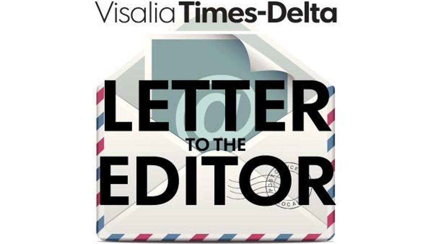 Veteran Seeking Family Of Fallen Tulare Soldier