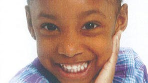 Jhessye Shockley went missing in 2011 and is presumed dead, despite calls to CPS that she needed help.