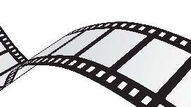 Friends of the North County Library Film Series: Four Exotic Destinations.