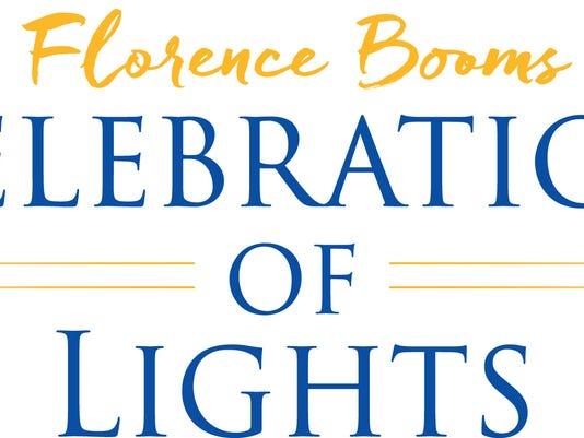 636154928829507020-Celebration-of-Lights.jpg