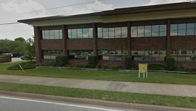 The Bisk College of Business is expanding from its 5,800 square-foot location on campus to the 22,000 square-foot Babcock Oaks office building one mile north at 2202 S. Babcock St.