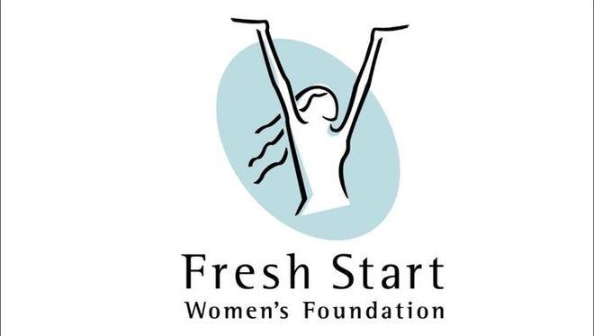 Fresh Start Logo for Insider