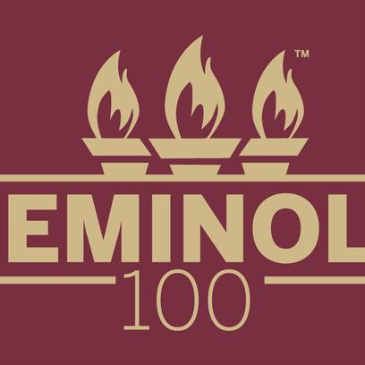 Seminole 100 list spotlights companies with rapid growth