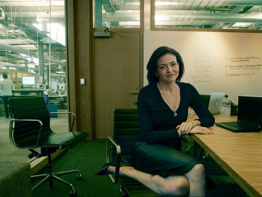 lannon single women Buy strategies for technical communication in the strategies for technical communication in the workplace, third edition john lannon is professor.