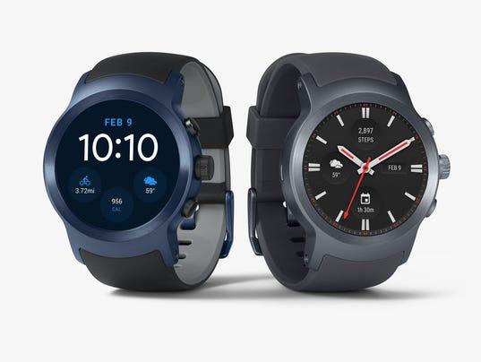 636221535106011756-LG-Watch-Sport.jpg
