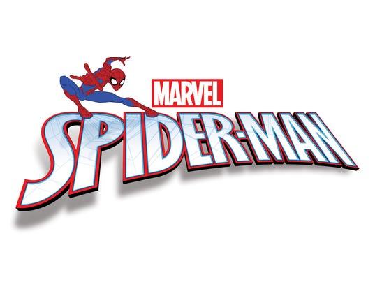 636114854879456955-Spiderman.jpg