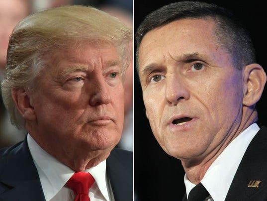 AFP AFP_US11Y A GOV USA DC