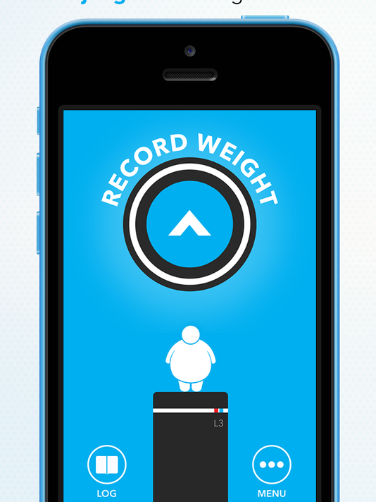 judgmental weight loss app hurls insults abuse or motivation