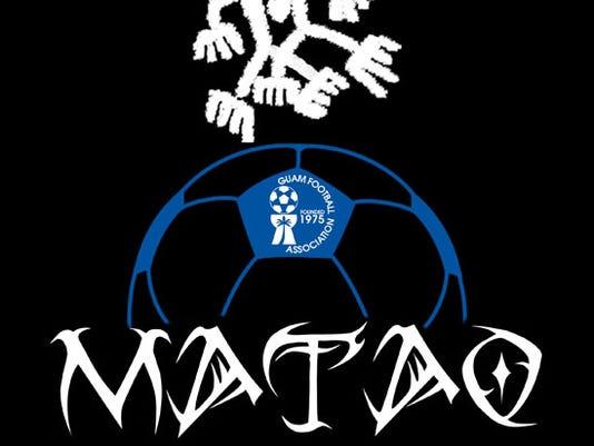 635720111174545961-Matao-Logo
