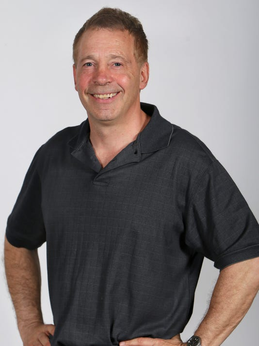 FYI Tim Froberg.jpg