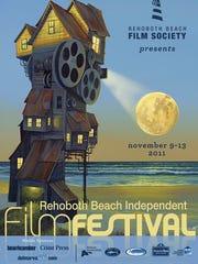 2011 Festival Poster.jpg