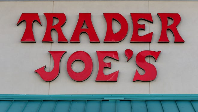 Trader Joe's in Pinecrest opened in 2013. Trader Joe's is popular for its low-cost wines and unique items not found in other stores.