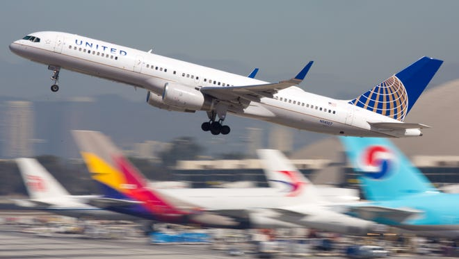Not all airlines appear on all online booking sites, making comparison shopping difficult for consumers.