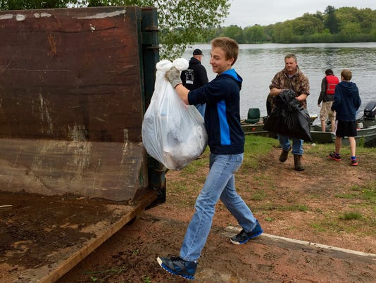 Wisconsin River Cleanup.jpg
