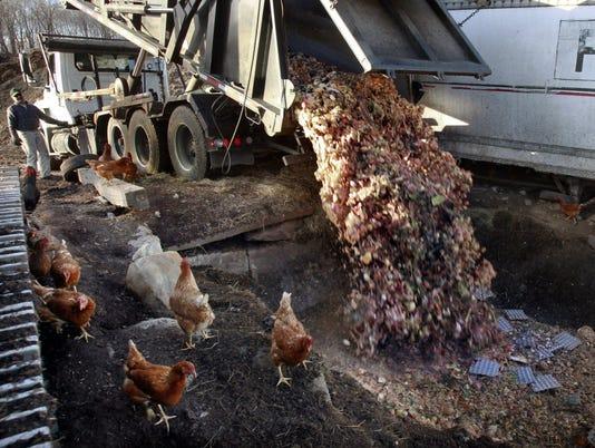 635922758674040367-food-waste.JPG
