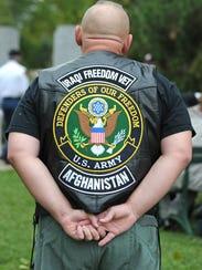 The Vietnam Veterans of America and Associates of Vietnam