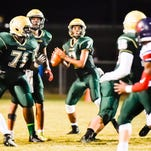 Four new high school QBs to keep your eye on