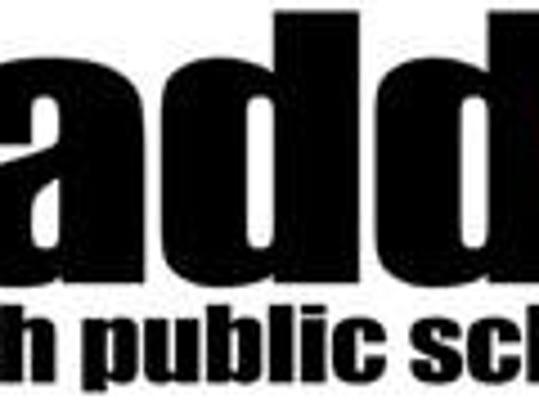 caddo schools