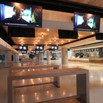 Sports betting in wisconsin channel can i bet on sports in new york