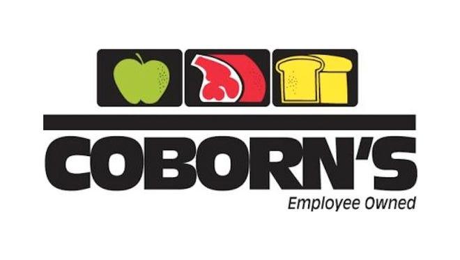 Coborn's logo