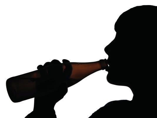 IMG_MTN0331_beer_1_1_HT6TE00I.jpg_20140331.jpg