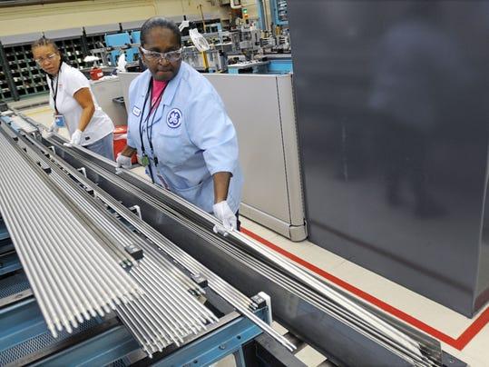 Industrial Production_Atki.jpg