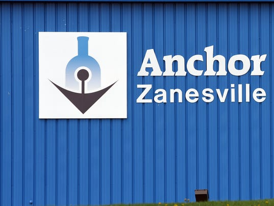 636597474188688128-zan-anchor-glass.jpg