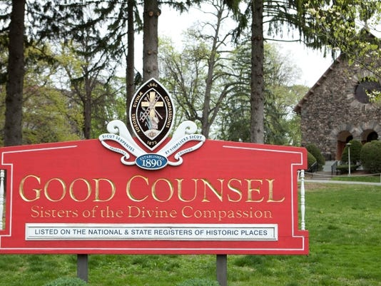 Good Counsel