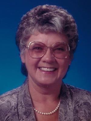 Marilyn Joyce Florian, 88