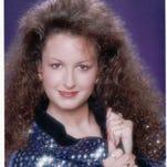 Amanda Malone, 1992