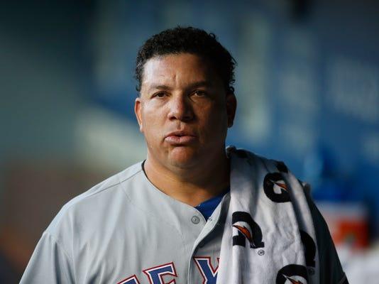 Rangers_Dodgers_Baseball_85563.jpg