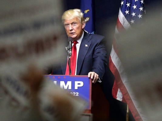 Trump-Coal-Fact-Check-Coop.jpg