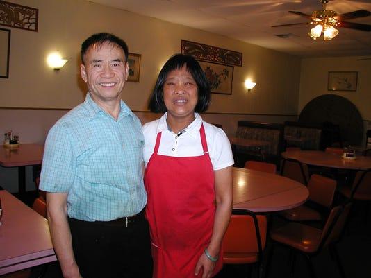 Chinese Kitchen1.jpg