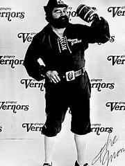DFP Vernors Gnome (4)