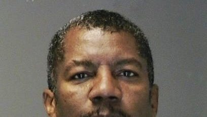 Eddy Pageot of Spring Valley has had a rape charge dismissed.