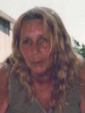 Beverly Ledbetter