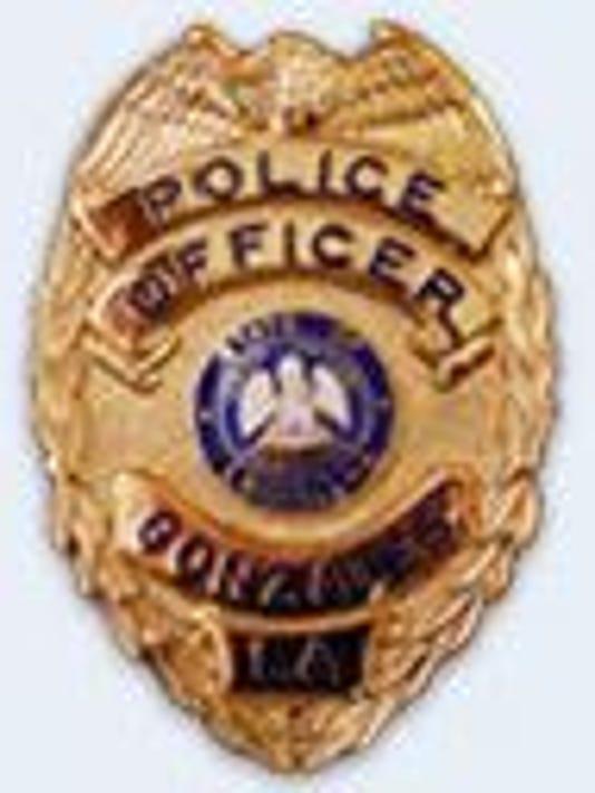 Gonzales Police Department.JPG