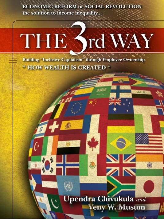 635848315523956573-The-3rd-Way-Book-Cover.jpg