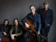 Win Opening Night Tickets to Jason Isbell