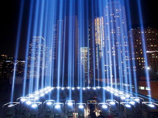 Sept_11_Anniversary__jfitzhen@oshkosh.gannett.com_22