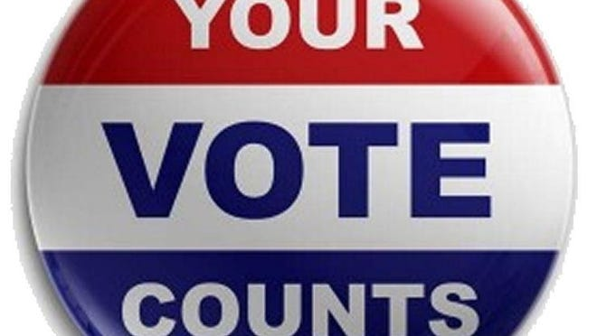 The General Election is Tuesday, Nov. 3.  Voting will take place in Scituate from 7 a.m. to 8 p.m. in the gymnasium at Scituate High School, located at 606 Chief Justice Cushing Highway (Route 3A).