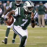 Lions vs. Jets: Scouting report, prediction