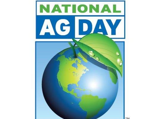 National-Ag-Day-logo.jpg