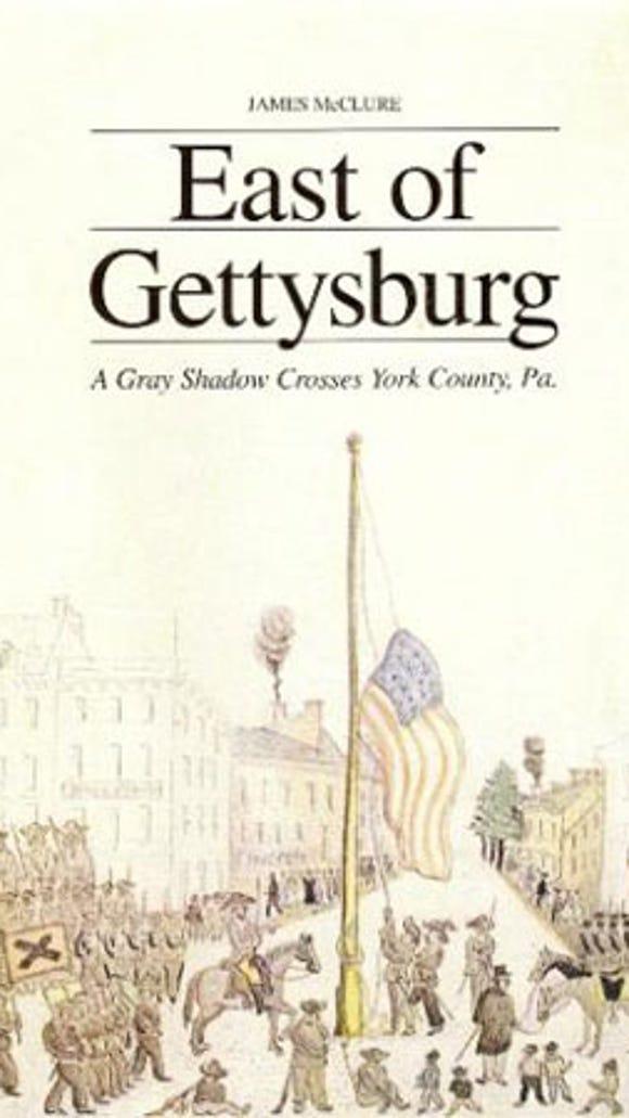 east-gettysburg-jim-mcclure