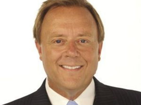 A new event in Milford, Ribs on the River, will honor the late Ron Savage, while raising funds for charity. Savage was a Milford resident and television news anchor.