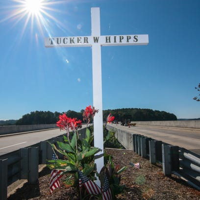 Tucker Hipps' mom organizes Greenville summit for parents who lost children to hazing
